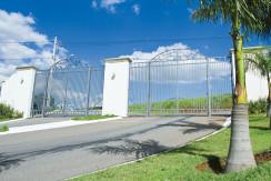 Terras de Santa Cruz</br>Bragança Paulista – SP